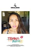 Trans La Del Barrio (Trans La Del Barrio)