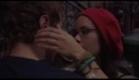 Dakota Skye starring Eileen Boylan - Extended DVD Trailer