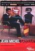 Basquiat: Genialidade e Loucura