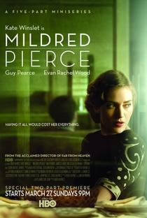 Mildred Pierce - Poster / Capa / Cartaz - Oficial 1