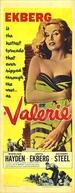 Valerie (Valerie)
