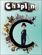 Chaplin (Chaplin & Co)