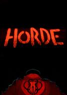 Horde (Horde)