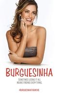 Burguesinha (Burguesinha)