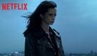 Marvel - Jessica Jones - Trailer oficial 2 - Netflix [HD]