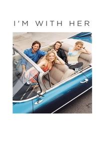 Minha Namorada é uma Estrela (1ª Temporada) - Poster / Capa / Cartaz - Oficial 1