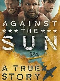 Contra o Sol - Poster / Capa / Cartaz - Oficial 2