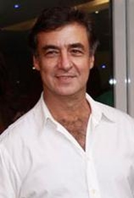 Miguel Paiva