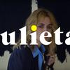 » Crítica | Julieta