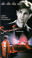 Fortes Sensações (Sensation)