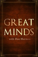 Great Minds (Great Minds with Dan Harmon)