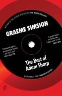 The Best of Adam Sharp (The Best of Adam Sharp)