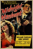 O Morto Sequestrado (Midnight Manhunt)