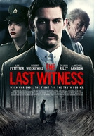 A Última Testemunha (The Last Witness)