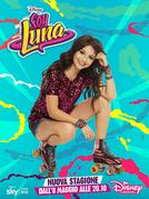 Sou Luna (2ª Temporada)