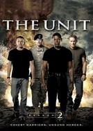 A Unidade: Tropa de Elite (2º Temporada) (The Unit)