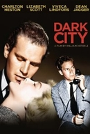 Cidade Negra (Dark City)