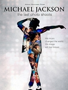Michael: The Last Photo Shoots (Michael: The Last Photo Shoots)
