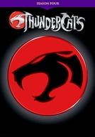 Thundercats (4ª Temporada) (Thundercats (Season 4))