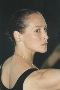 Rosario Suarez (II)