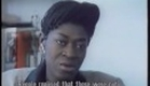 Lumumba, mort du prophete   Independance Day mov
