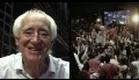 """Trailer """"EVOÉ! Retrato de um Antropófago"""" - Zé Celso Martinez Corrêa"""