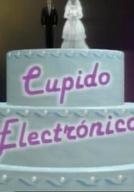 Cupido Electrónico (1ª Temporada) (Cupido Electrónico (1ª Temporada))