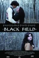 Black Field (Black Field)