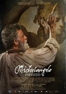 Michelangelo - Infinito (Michelangelo - Infinito)