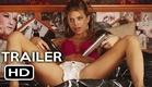 68 Kill Official Trailer #1 (2017) Matthew Gray Gubler, AnnaLynne McCord Comedy Movie HD