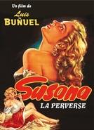 Susana, Mulher Diabólica  (Susana)