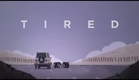 "CGI Animated Shorts HD: ""Tired"" - by Megan McShane"