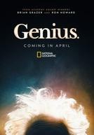 Genius - A Vida de Einstein (1ª Temporada) (Genius (Season 1))