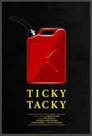 Ticky Tacky (Ticky Tacky)
