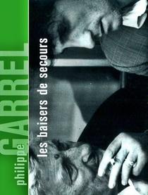 Beijos de Emergência - Poster / Capa / Cartaz - Oficial 1