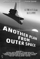 Another Plan from Outer Space (Another Plan from Outer Space)