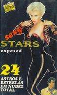 Sexy Stars Exposed (Sexy Stars Exposed)