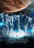 Viagem à Lua de Júpiter (Europa Report)