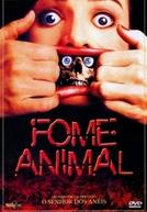 Fome Animal (Braindead)