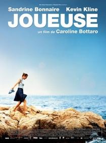Xeque Mate - Poster / Capa / Cartaz - Oficial 1