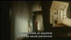 Rembrandt Fecit 1669 - Trailer [HD]