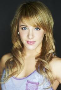 Torianna Lee