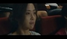 Wedding Dress (Korean Movie) Trailer