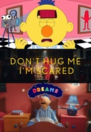 Don't Hug Me I'm Scared 6 (Don't Hug Me I'm Scared 6)