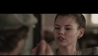 ANITA B. Official Trailer