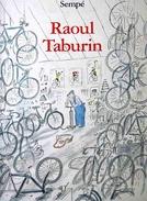 Raoul Taburin (Raoul Taburin)