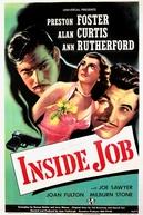 Inside Job (Inside Job)