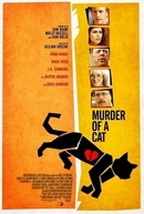 Loucos por Mouser (Murder of a Cat)