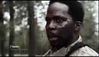 SyFy Z-Nation Trailer