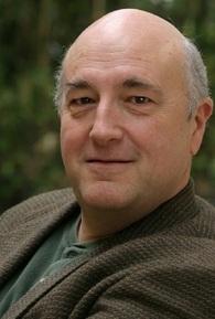 John Apicella